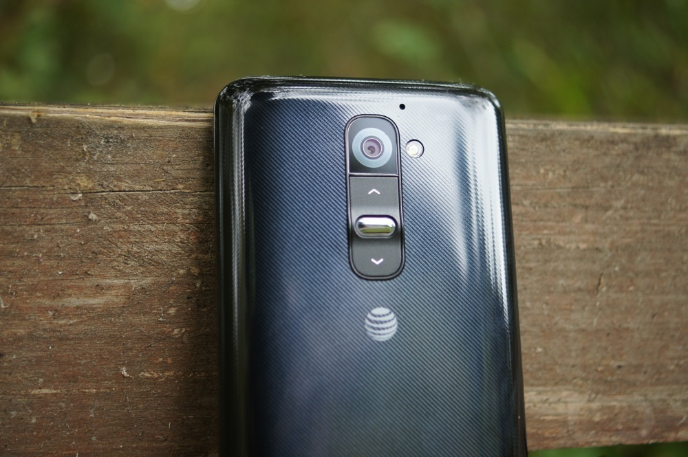 LG G2 on Verizon and AT&T See TWRP Custom Recovery – Droid Life