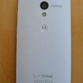 moto x developer edition verizon
