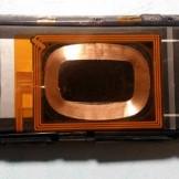 Motorola-Droid-5-005