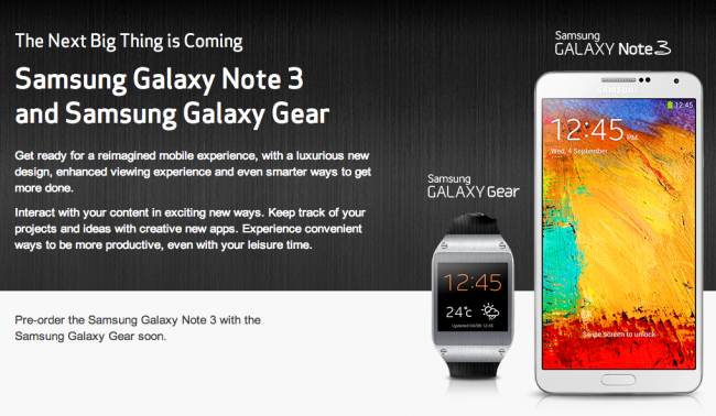 Samsung_Galaxy_Note_3___Galaxy_Gear_-_Verizon_Wireless