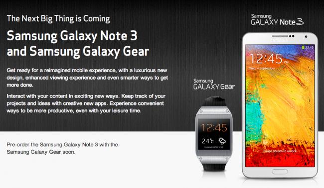 Samsung_Galaxy_Note_3___Galaxy_Gear_-_Verizon_Wireless