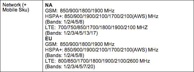 Screen Shot 2013-09-09 at 2.59.17 PM