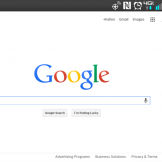 Screenshot_2013-09-13-07-51-06