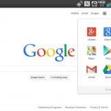 Screenshot_2013-09-13-07-51-21