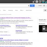 Screenshot_2013-09-13-07-52-05