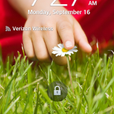 Screenshot_2013-09-16-09-27-51
