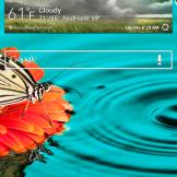 Screenshot_2013-09-16-09-28-00