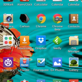 Screenshot_2013-09-16-09-28-11