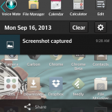 Screenshot_2013-09-16-09-28-23