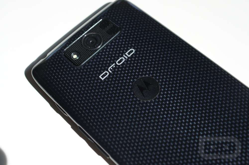 droid ultra review