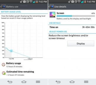 g2 battery2