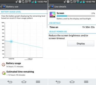g2 battery3