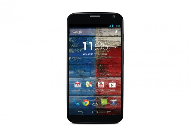 moto x official2