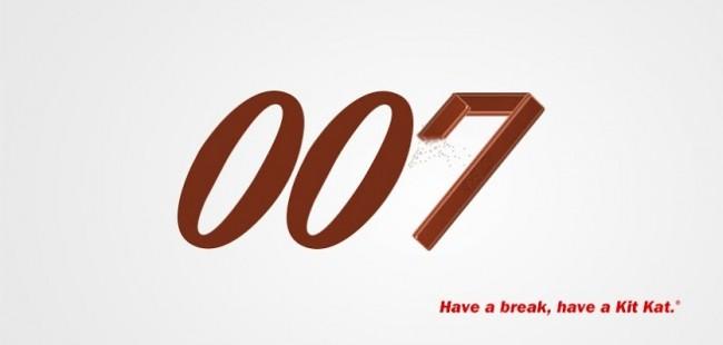 007 kitkat