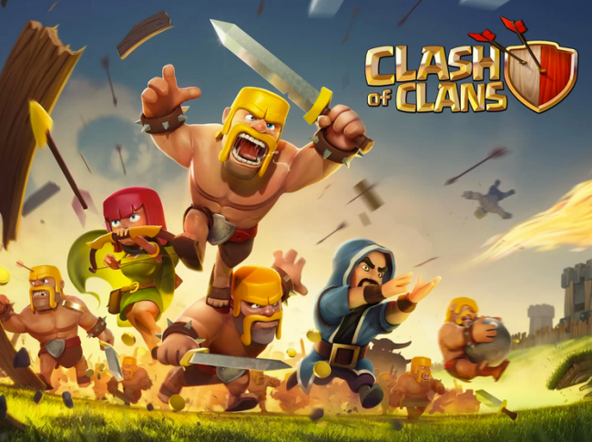 Clash_of_Clans_-_Android_Apps_on_Google_Play