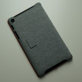 official google play nexus 7 case