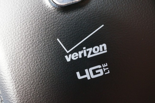 verizon logo note 3