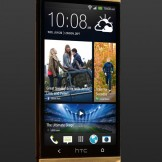 HTC-One-Gold-Oblique-Front-Grey