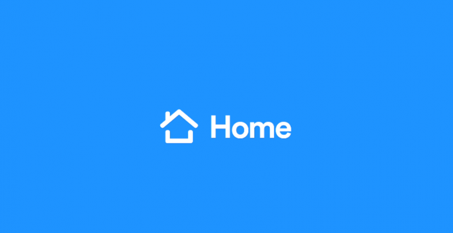 Facebook Home Receives Update - Brings Instagram and Pinterest Support, Plus New Icon