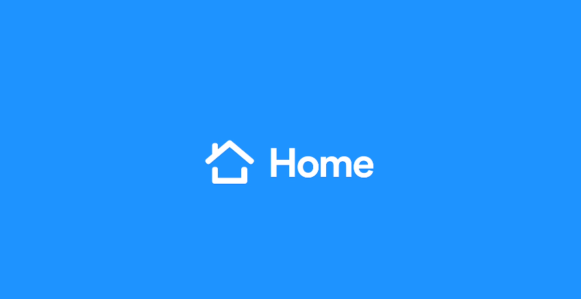 Facebook Home Receives Update – Brings Instagram and