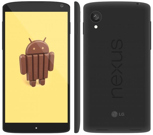 LG-Nexus-5-mockup