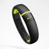 NikePlus_FuelBand_SE_Volt_Clasp_original
