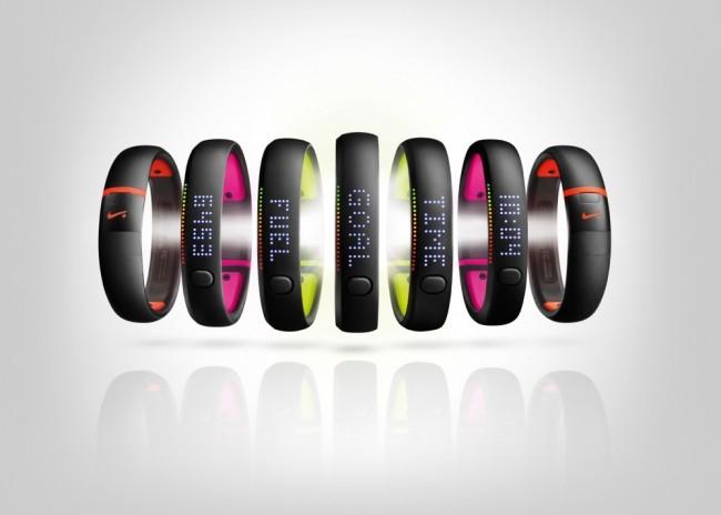 NikePlus_Fuelband_SE_7Band_Horizontal_original