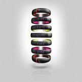 NikePlus_Fuelband_SE_7Band_Vertical-2_original