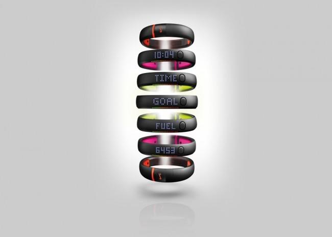 NikePlus_Fuelband_SE_7Band_Vertical-2_original