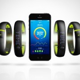 Nike_FuelBand_SE_Volt_4Band_iPhone_original