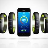 Nike_FuelBand_SE_Volt_4Band_iPhone_original