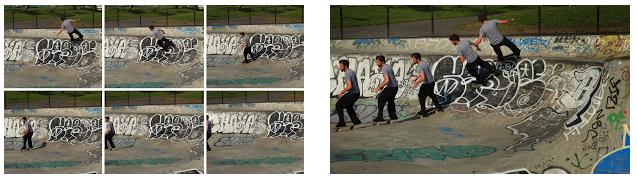 Screen Shot 2013-10-29 at 11.37.00 AM