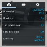 Screenshot_2013-09-30-18-44-59