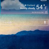 Screenshot_2013-09-30-20-38-14