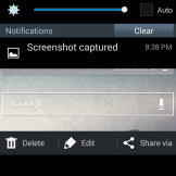 Screenshot_2013-09-30-20-38-23