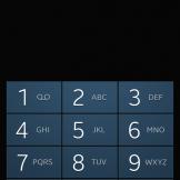 Screenshot_2013-09-30-20-38-31