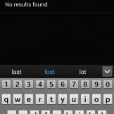 Screenshot_2013-09-30-20-39-02
