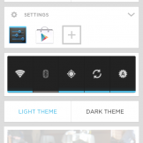 aviate android