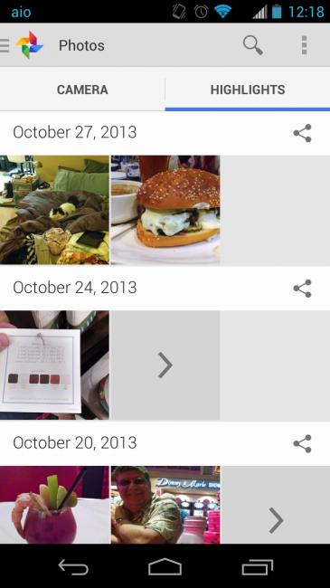 Screenshot_2013-10-29-12-19-00