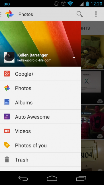Screenshot_2013-10-29-12-20-52