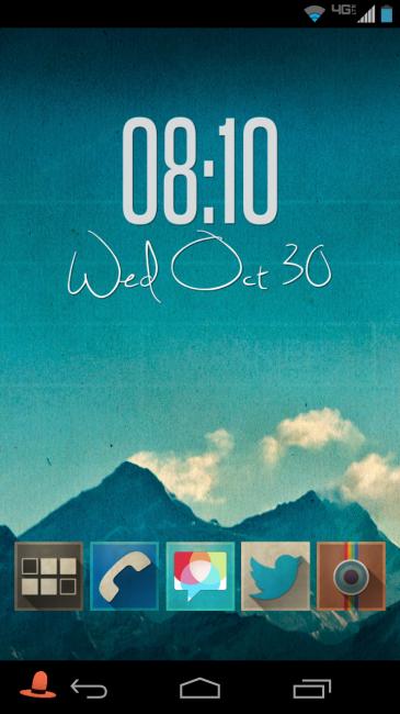 Screenshot_2013-10-30-20-10-18