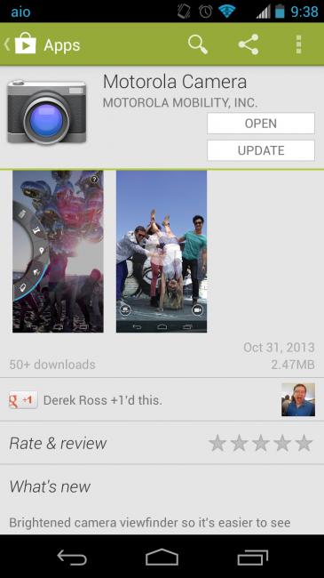 Screenshot_2013-10-31-09-38-42