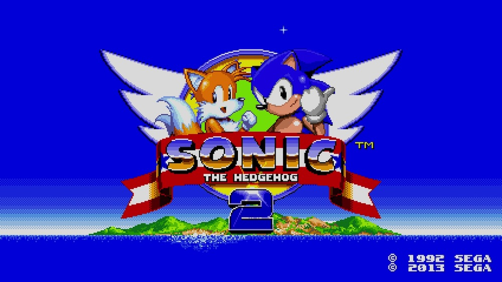 Sonic Games - Fun Online Game - Play on KBHGames