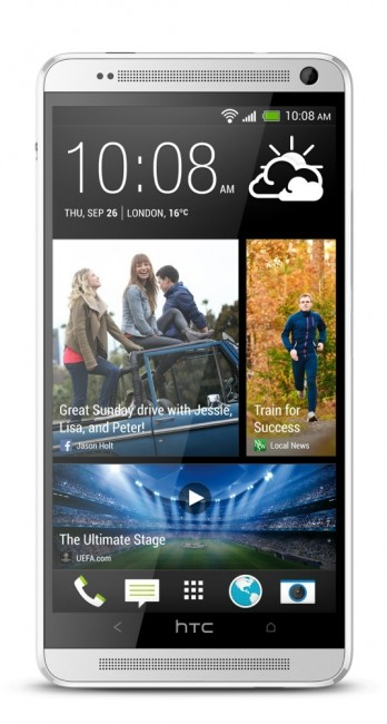 htc one max official1