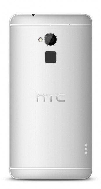 htc one max official2