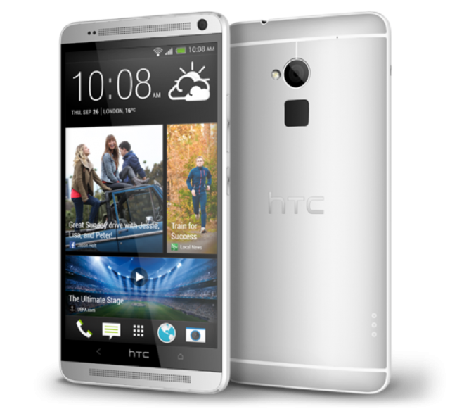 htc one max official3