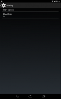 android 4.4 kitkat kit kat