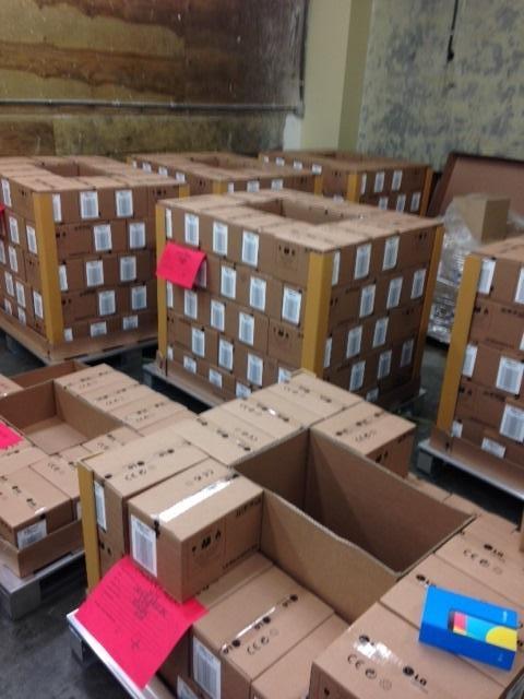 nexus 5 shipments1
