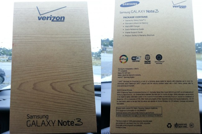 verizon note 3-1