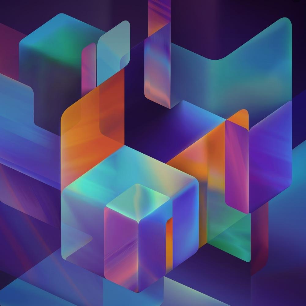 Download: Nexus 5 Wallpapers – Droid Life